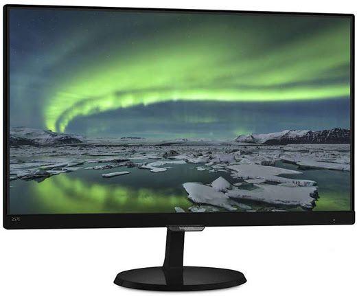 rogeriodemetrio.com: Philips lança um novo 25 polegadas HD monitor comp...