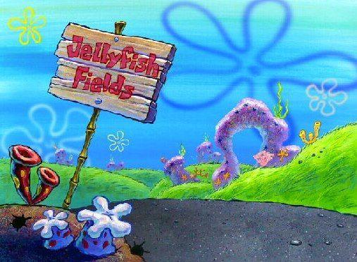30 Fishing Memes Hilarious Spongebob Spongebob Painting Spongebob Background Spongebob