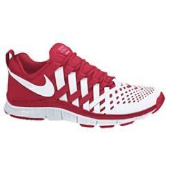 nike free trainer 5.0 basketweave running shoe