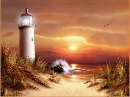 Image result for lighthouses