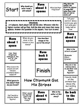 yeh shen worksheets