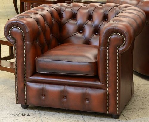 Blå chesterfield Huset Pinterest - chesterfield sofa holz modern