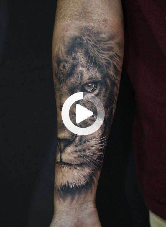 Wrist Tattoo Covers : wrist, tattoo, covers, Wrist, Tattoo,, Tattoo, Covers, Cover