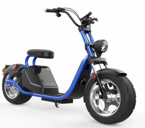 Amsterdam Electric Scooter Rental In 2020 Scooter Rental Dirt Bikes For Kids Electric Scooter