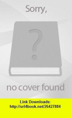 Os Subterraneos da Liberdade  II Tomo Jorge Amado ,   ,  , ASIN: B004U6YLUK , tutorials , pdf , ebook , torrent , downloads , rapidshare , filesonic , hotfile , megaupload , fileserve
