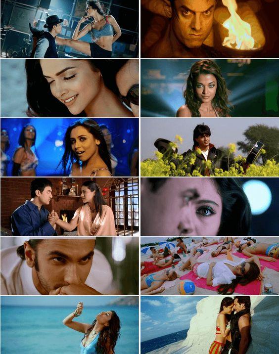 telugu hd video songs 1080p blu ray item songs video