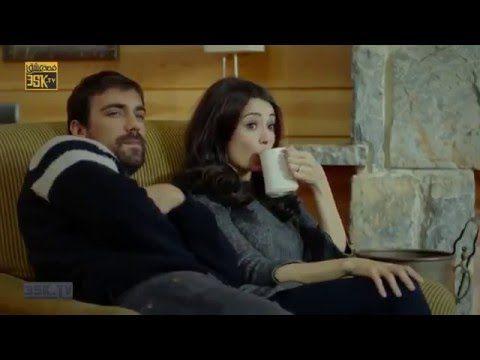 نارين وفرات من ح 36 الرحمة شهر العسل Youtube Youtube Music Love