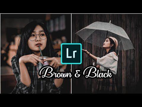 Lightroom mobile tutorial