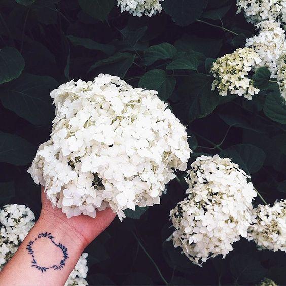 Photo via eesenia's Instagram