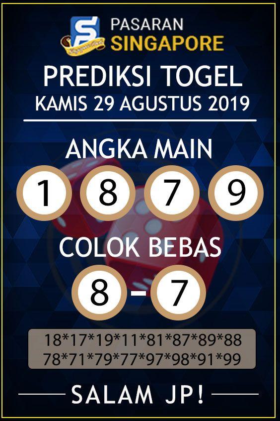 Angka Top Kamis : angka, kamis, Prediksi, Kamis,, Agustus, Indonesia,, Minggu,