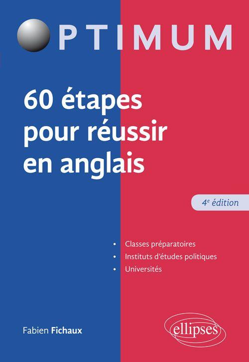 Epingle Par Bu Sur Anglais Langue Litterature Civi Anglais Edition Livre Numerique