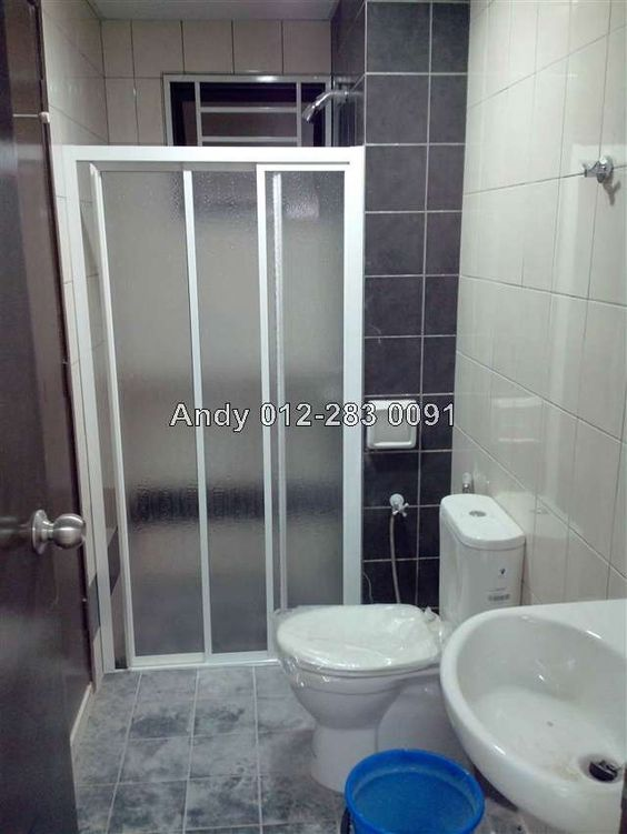 Condominium for Rent in Indah Alam Condo, Shah Alam for RM 1,400 by Andy Tee UP2387663