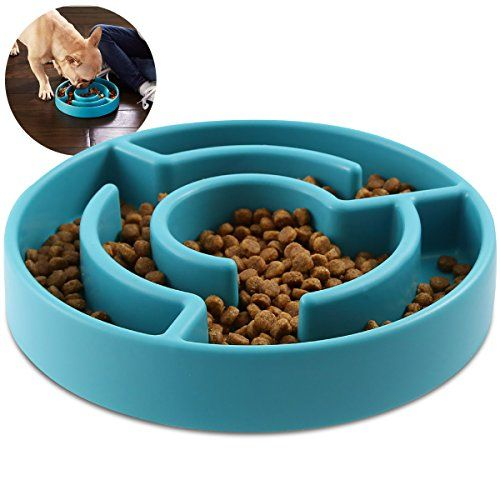 Pin On Dogs Feeding Watering Supplies