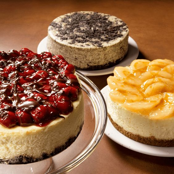 3_7_Cheesecakes