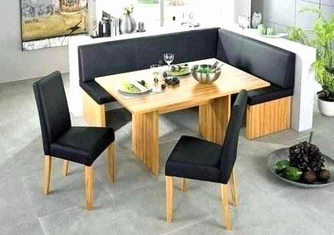 Living Room Table Gumtree In 2020 Corner Dining Table Dining