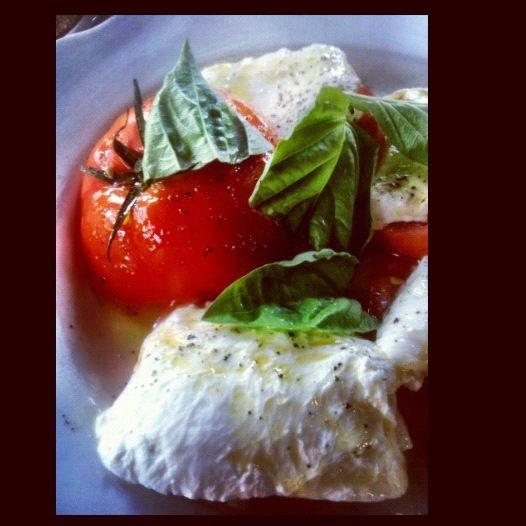 Scottsdale restaurant - http://m.foodmafia.com/restaurant/pizzeria-bianco