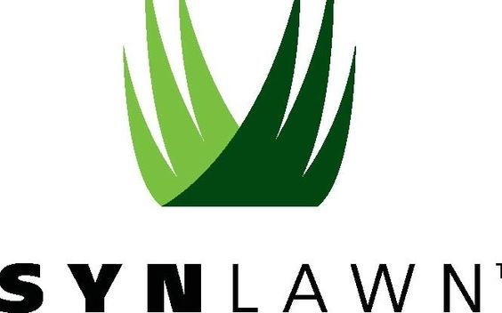 Our products are designed to save costs associated with lawn maintenance.