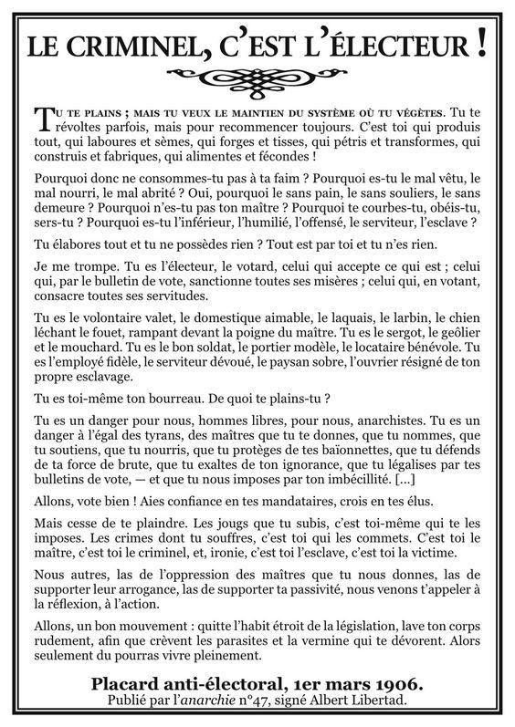 Santé et Maladie - Rudolf Steiner. 7228f02eb22cc10f3546e2c3244ed802