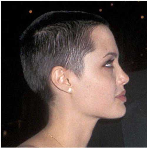 Admirable Pinterest The World39S Catalog Of Ideas Short Hairstyles For Black Women Fulllsitofus