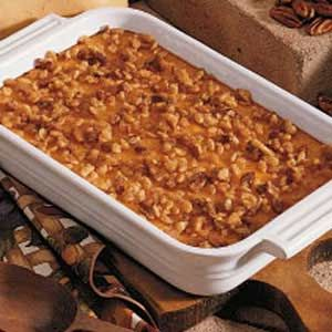 Squash bake, Butternut squash and Squashes on Pinterest
