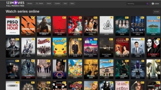 123movies Top Free Movie Streaming Website Streaming Movies Free Streaming Movies Free Movies Online