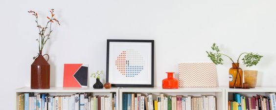 Labelfrei-ME | design architektur kinder und sonst noch schöne dinge …