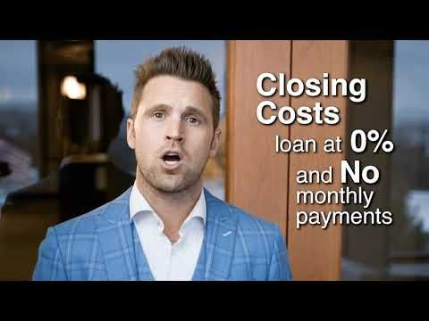 Calhfa Mortgage Assistance Corp Mortgage Assistance Mortgage 30 Year Mortgage