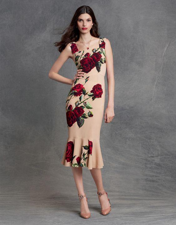 dolce-gabbana-skin-color-rose-print-ruffled-cady-sheath-dress-product-1-983513650-normal.jpeg (1571×2000)