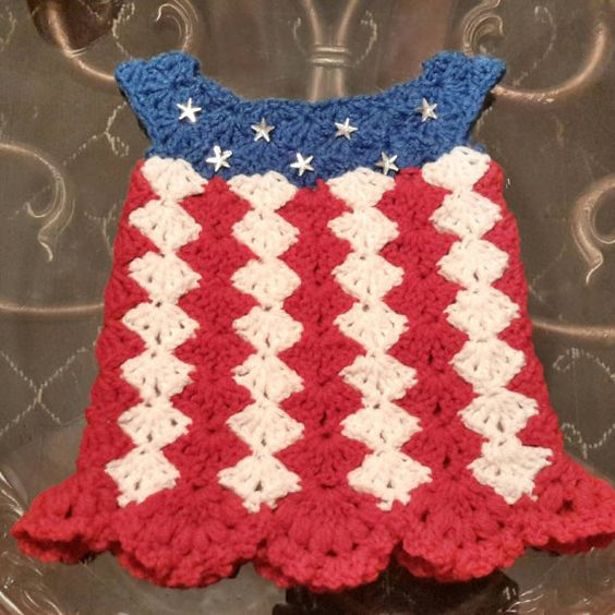 Check out this item in my Etsy shop https://www.etsy.com/listing/236024136/miss-independence-fourth-of-july