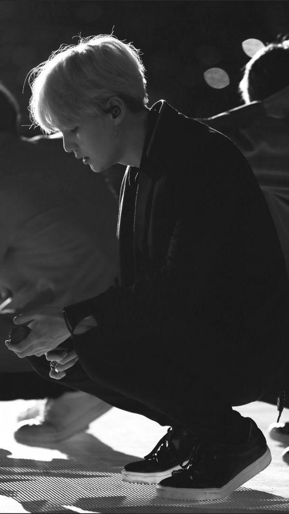 خلفيات بانقتان Min Yoongi مين يونغي Min Yoongi Yoongi Min Suga
