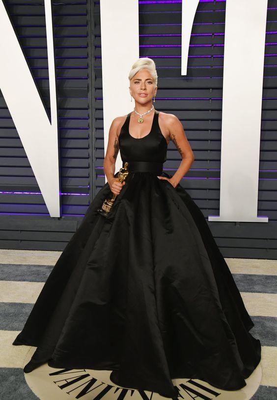 lady-gaga-oscar-2019