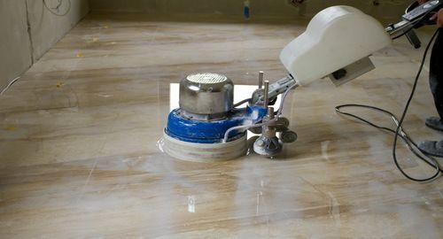 جلي وصنفرة ارضيات الخرسانة بالجبيل 0553960210 افضل الاسعار Diy Home Cleaning How To Clean Carpet Refinish Countertops