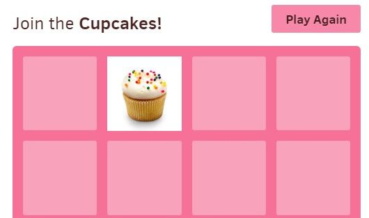 What Is 2048 Cupcake How Do You Hack Product Launch Cheating