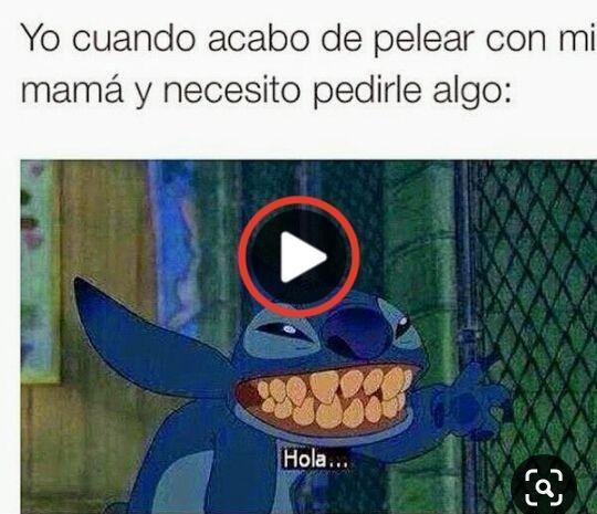スペイン 語 cuando 中世スペイン語