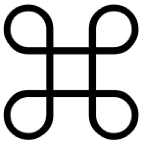 Image result for command symbol