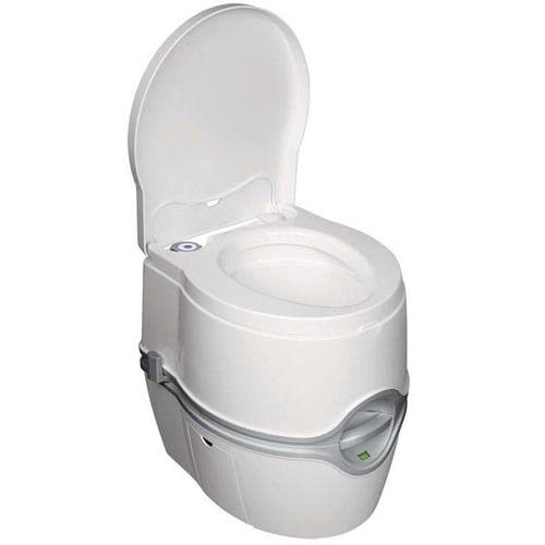 Thetford Curve Porta Potti Toilet Camping Toilet Portable Toilet Portable Toilet For Camping