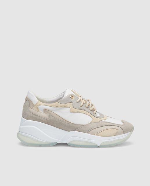zapatos geox on line xl