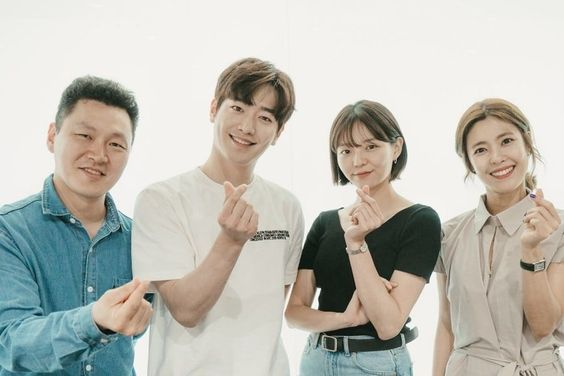 "Seo Kang Joon, Esom, And ""The Third Charm"" Cast Share Thoughts On Drama's Conclusion"