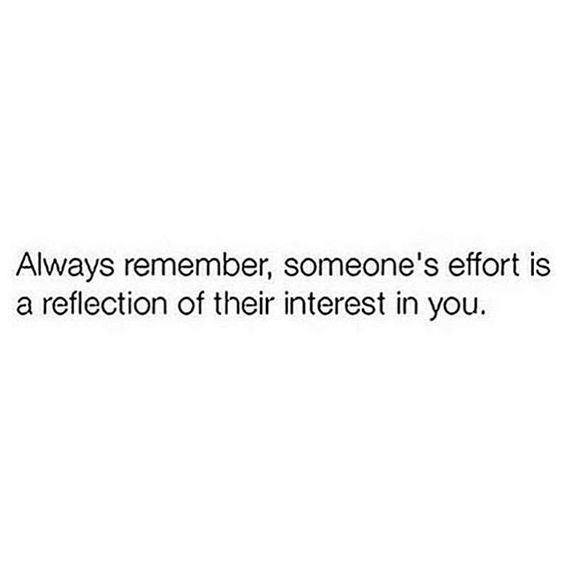 at some point you just stop trying because you realize they never really did.