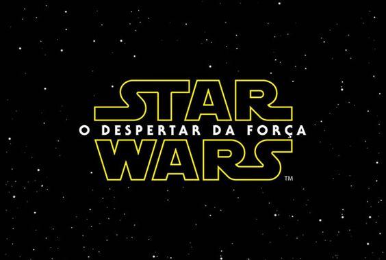 'Star Wars VII : O Despertar da Força' teve divulgado teaser trailer http://cinemabh.com/trailers/star-wars-vii-o-despertar-da-forca-teve-divulgado-teaser-trailer