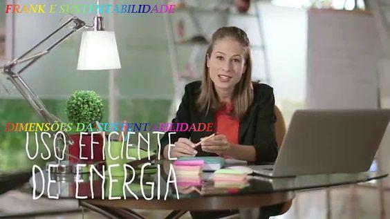 http://engenhafrank.blogspot.com.br: DIMENSÕES DA SUSTENTABILIDADE - USO EFICIENTE DA E...