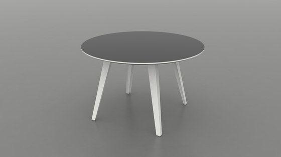 Spider Table de Cube Design | Architonic