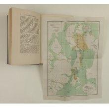 Chet Ross Rare Books » Across Arctic America