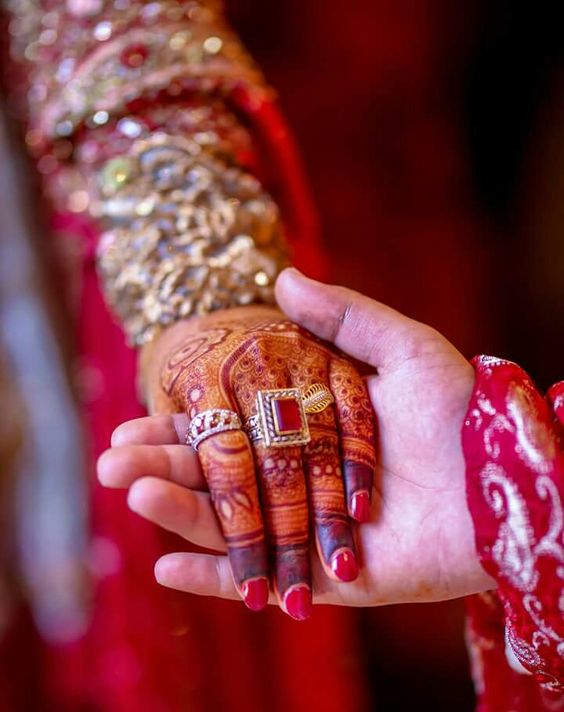 Why One Should Buy Wedding Insurance in India