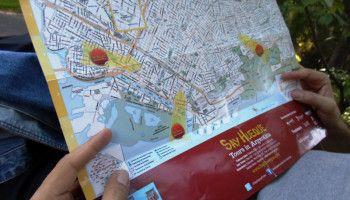Dicas de planejamento: destino, roteiro e hospedagem