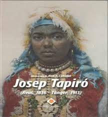 Josep Tapiró.