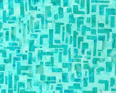 Hoffman Fabrics.