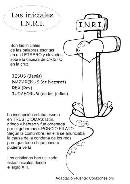 El Rincón De Las Melli Diccionario Ilustrado Catequesis Temas De Catequesis Enseñanza Religiosa