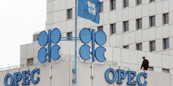 La OPEP mantiene el techo de su oferta de crudo en 30 millones de barriles
