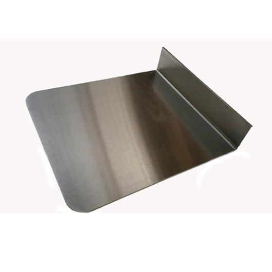 Jg Bbq Offset Plate To Suit Weber Go Anywhere Bbq Bbq Portable